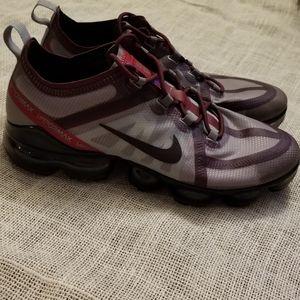 Nike Air Vapormax Running Trainers AR6632